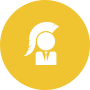 01_mission_icon_people_90x90