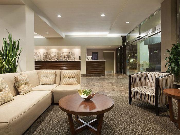 05_hotel_700x525