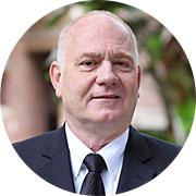 Jerry Wingate